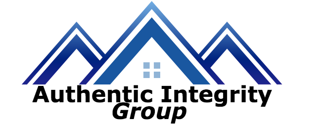 Authentic Integrity Group, LLC